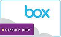 Collaborate With Box
